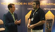 CTIA 2011: CellphoneTrek interviews Wireless Source CEO