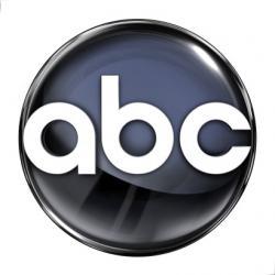 abc_logo_hi-res.thumbnail