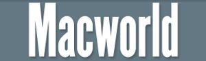 macworldaulogo