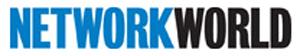 networkworldlogo