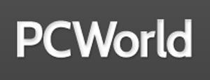 pcworldlogo