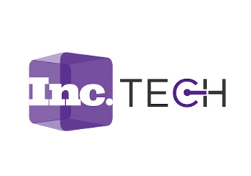 iTwin featured on Inc.