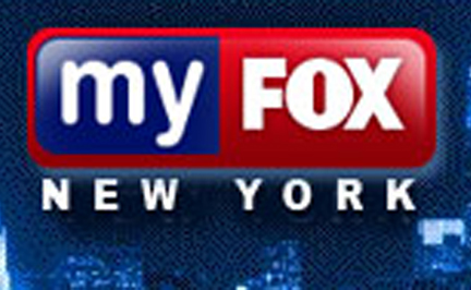 Shelley Palmer features KB Covers and Breffo on Fox News