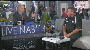4-8-2014-teradek-perry-goldstein-thumb