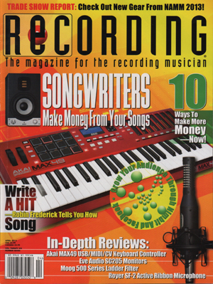 April_2013_Recording_NAMM_Recap_Includes_MXL_and_Mixcraft_Mike_Metlay_FC_Thumb
