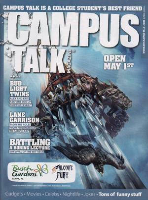 CampusTalk-Apr2014-FC-thumb