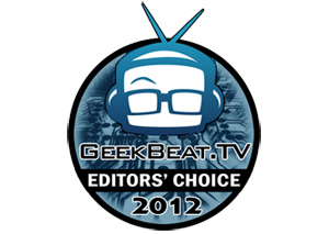 Geek-Beat-Editors-Choice-2012-1