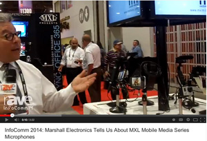 Infocomm2014_rAVe_MM_Series_Segment_thumb