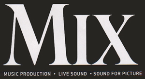 Mix-logo-thumb