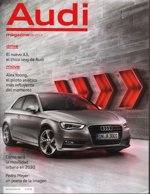 September-2013-Audi-Magazine-MXL-Trophy-staff-FC-Thumb