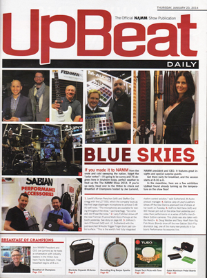 Up-Beat-Jan-23-FC-thumb