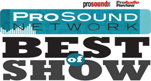 Winter-NAMM-2013_PSN_Best-of-Show-logo
