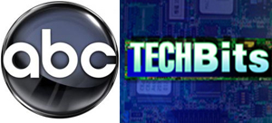 abc techbits logos combined