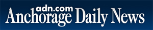anchorage-daily-news-logo