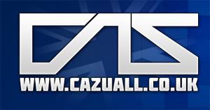 casualluk-logo