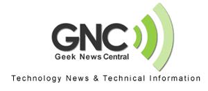 geeknewscentrallogo