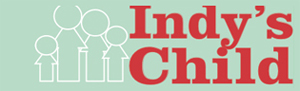 indys child logo