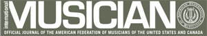 internationalmusician-logo