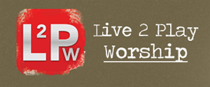 live2playworship-logo