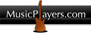 musicplayers-logo