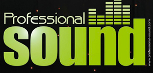 professional-sound-mag