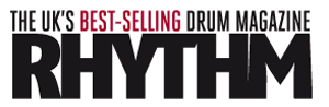 rhythm mag uk logo
