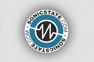 sonicstate-logo1