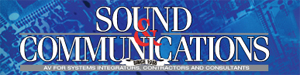 sound-and-communications-logo