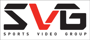 svg-sports-video-logo-thumb