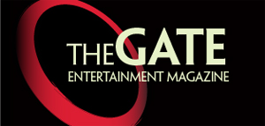 the gate logo copy