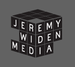 widen-media-logo-thumb