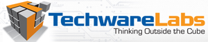 techware labs