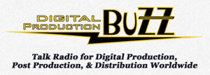 digitalproductionbuzzlogo