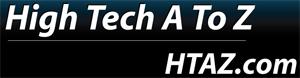 htaz_com logo