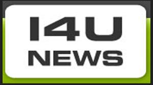 i4u news logo