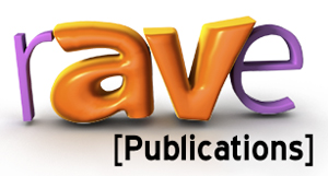 rAVePublications_logo_forweb