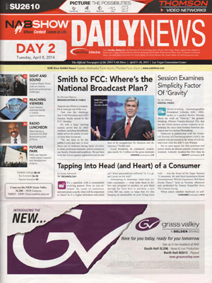 2014-04-08-Daily-News-FC-thumb