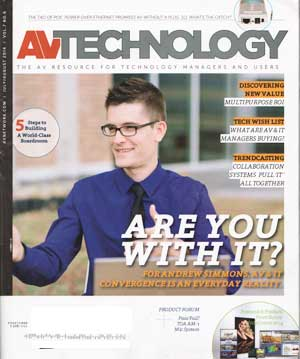 AVTech_mention_August_2014_FC_thumb