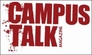 CampusTalk-Logo