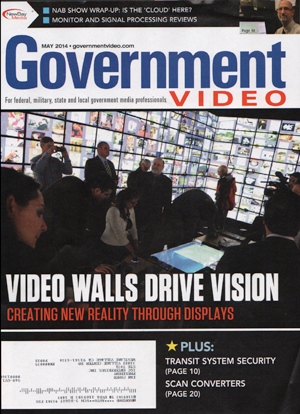 Goverment-may2014-video-fc-thumb