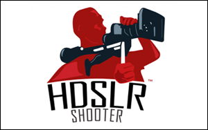 HD-SLR_Shooter-Logo