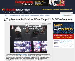 HigherEd__Top_five_features_thumb