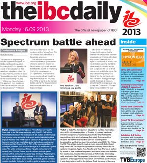 IBC-Show-Daily-FClores