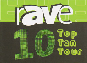 Infocomm2014_rAVe_Top_Ten_Tour_thumb