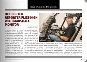 January_2015_DV_Mag_Chopperguy_Bruce_Haffner_pg1_thumb