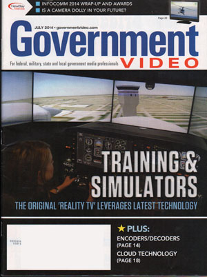 July-2014-GovernmentVideoMag_Klimko_FC_thumb