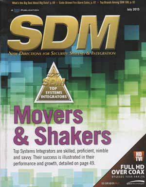 July-2015_SDM_Magazine_coverage_of_CV620-PT_Tim_Scally_FC_thumb