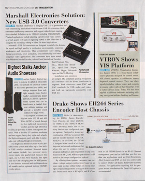 June-2015_Infocomm_Daily_Day_3_USB_3_converters_David_McGee_pg1_lores_or_thumb