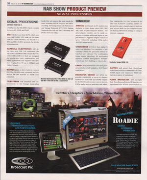 March_25_2015_TV_Technology_NAB_Preview_Marshall_USB_Converters_James_ONeal_pg1_lores_thumb