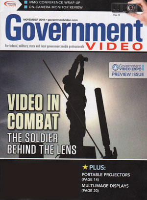 November_2014_Government_Video_V_LCD71MD_review_Bob_Kovacs_FC_thumb